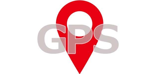 GPSでの浮気調査