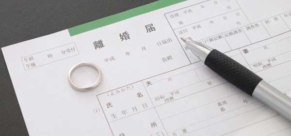 離婚したい人のための浮気調査・探偵はどこまで頼れるの?