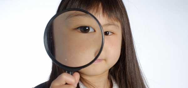 信頼できる探偵事務所を探す方法【浮気調査の場合は?】